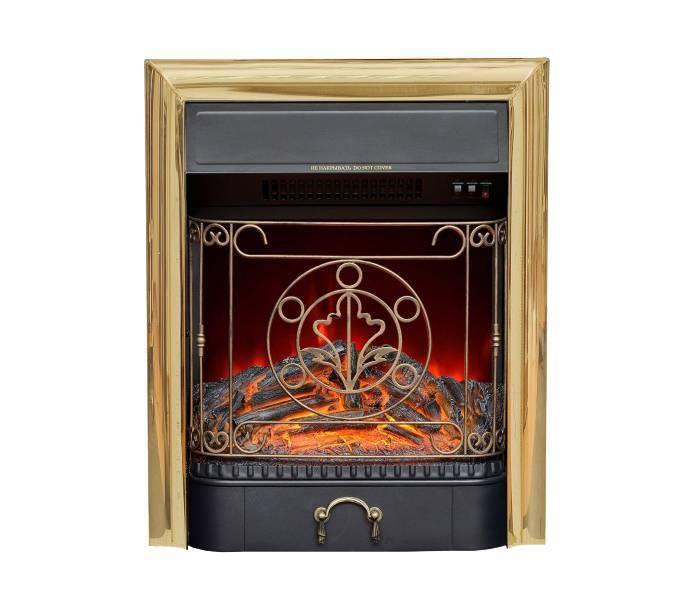 Купить Alex Bauman Majestic brass-1 уцененный в интернет магазине. Цены, фото, описания, характеристики, отзывы, обзоры