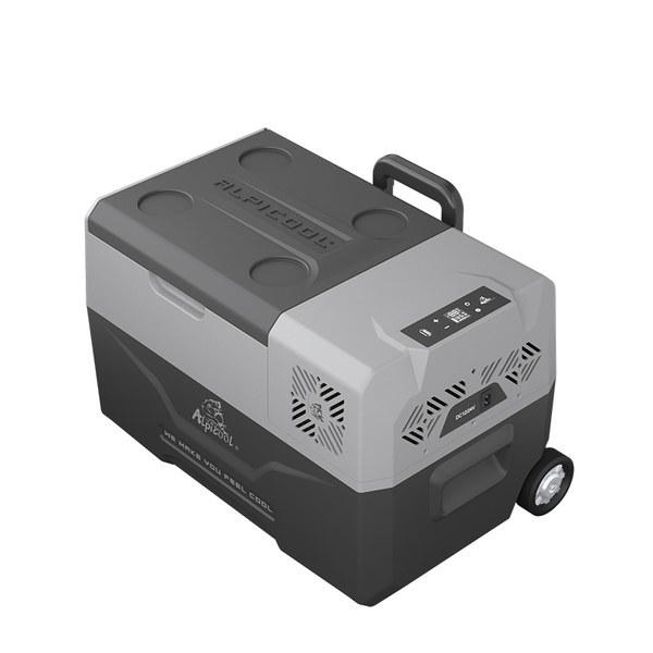 Купить Alpicool CX30 в интернет магазине. Цены, фото, описания, характеристики, отзывы, обзоры