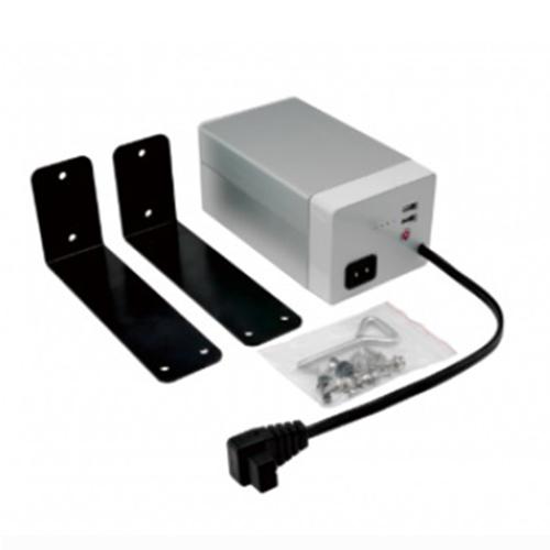Автономная батарея для компрессорных автохолодильников Alpicool Powerbank фото