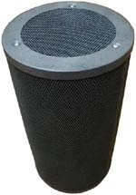 Дополнительный полностью заполненный VOC фильтр Amaircare (95014-В) 15 фото