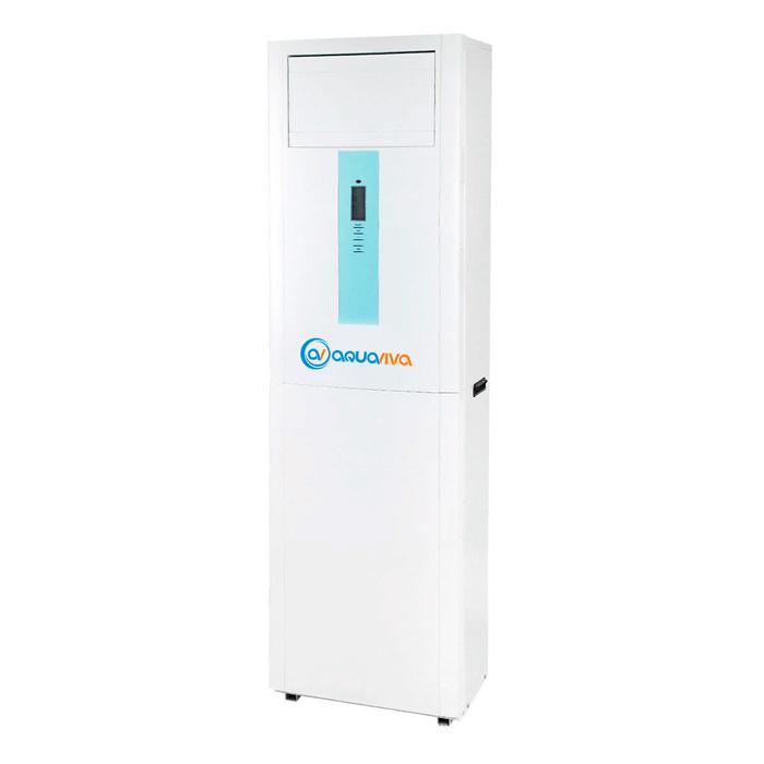 Купить AquaViva AV-120D в интернет магазине. Цены, фото, описания, характеристики, отзывы, обзоры