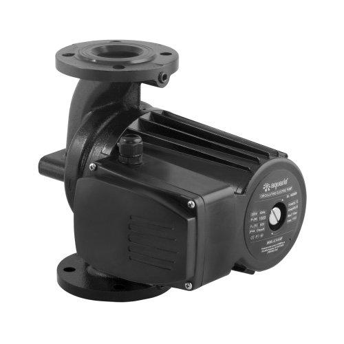 Купить Aquario AC 14-8-50F 5148 в интернет магазине. Цены, фото, описания, характеристики, отзывы, обзоры