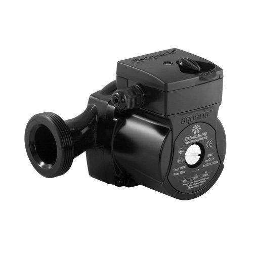 Купить Aquario AC 326-180 5326 в интернет магазине. Цены, фото, описания, характеристики, отзывы, обзоры