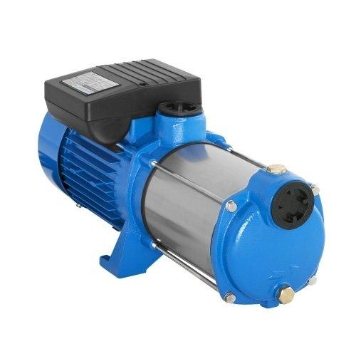 Купить Aquario AMH-125-6S 2815 в интернет магазине. Цены, фото, описания, характеристики, отзывы, обзоры