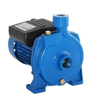 Купить Aquario APM-50 2550 в интернет магазине. Цены, фото, описания, характеристики, отзывы, обзоры