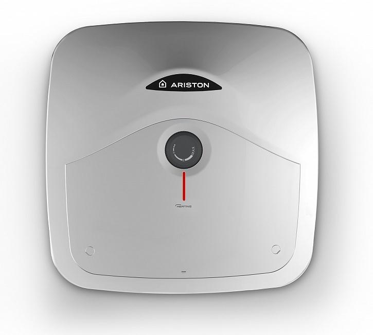 Электрический накопительный водонагреватель Ariston Ariston ANDRIS R 15