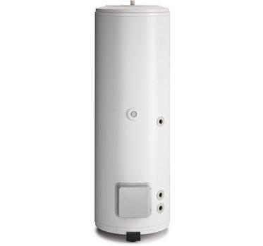 Купить Ariston BC1S CD1 300 ARI - EU 2 в интернет магазине. Цены, фото, описания, характеристики, отзывы, обзоры