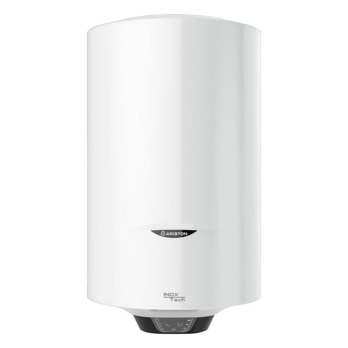Купить Ariston PRO1 ECO ABS PW 80 V SLIM в интернет магазине. Цены, фото, описания, характеристики, отзывы, обзоры