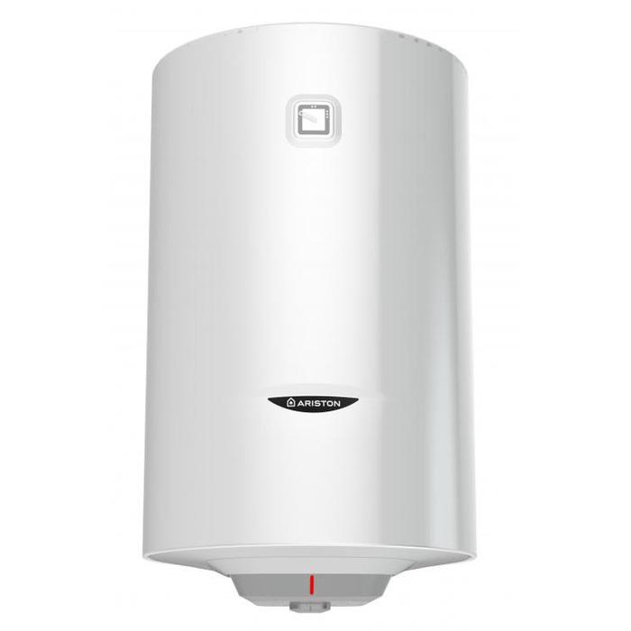 Электрический накопительный водонагреватель Ariston PRO1 R 80 V PL фото