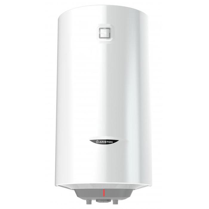 Электрический накопительный водонагреватель Ariston PRO1 R ABS 150 V фото