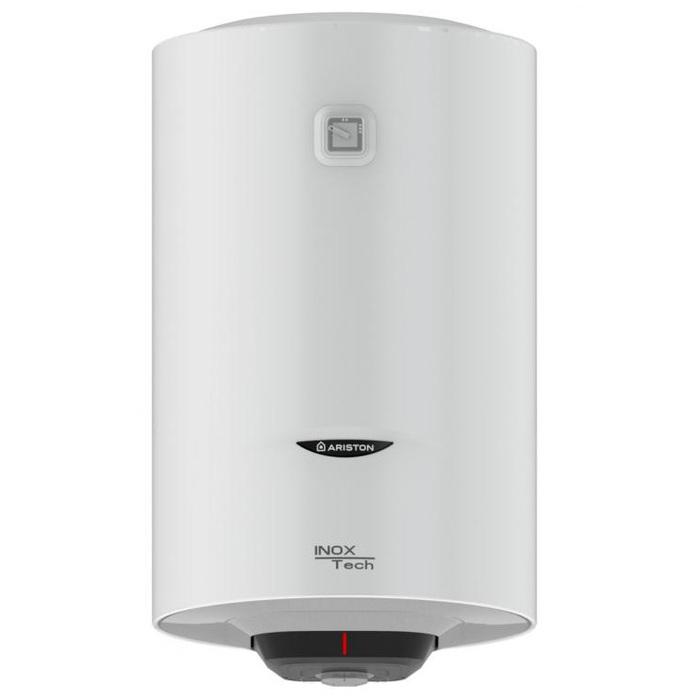 Электрический накопительный водонагреватель Ariston Ariston PRO1 R INOX ABS 50 V