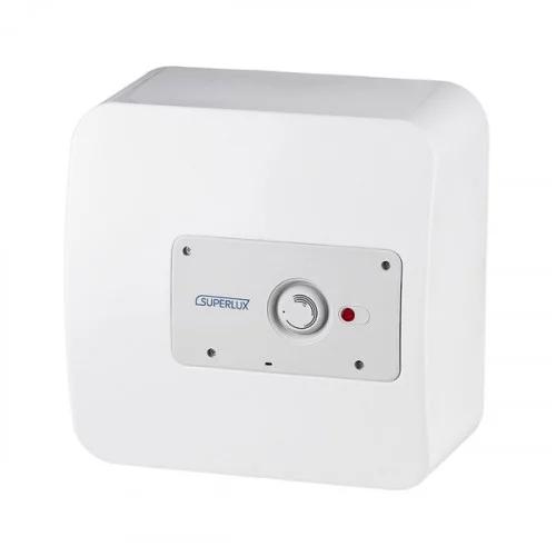 Электрический накопительный водонагреватель Ariston Ariston SUPERLUX 15 O RU