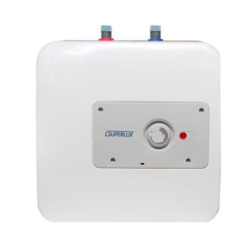 Электрический накопительный водонагреватель Ariston Ariston SUPERLUX 15 U RU