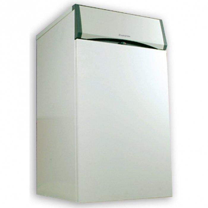 Купить Ariston UNOBLOC G 64 RI MET в интернет магазине. Цены, фото, описания, характеристики, отзывы, обзоры