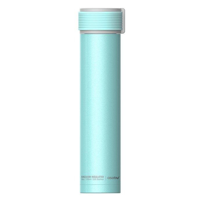 Термобутылка Asobu.