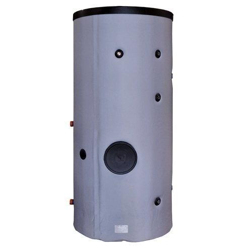 Купить Бойлеры косвенного нагрева свыше 500 литров Atlantic Corflow 1500L в интернет магазине климатического оборудования