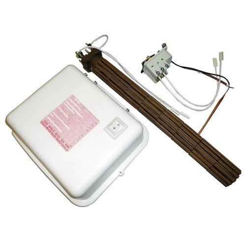 Комплект для ATLANTIC 200, ATLANTIC DS VS 200 Atlantic Electric KIT 2400W FS фото