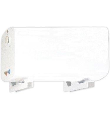 Купить Austria Email EKL 200 U в интернет магазине. Цены, фото, описания, характеристики, отзывы, обзоры