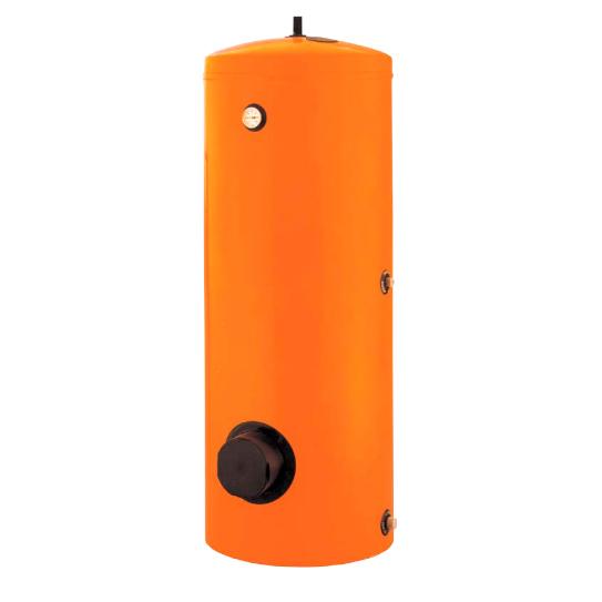 Купить Austria Email HT 400 FM в интернет магазине. Цены, фото, описания, характеристики, отзывы, обзоры