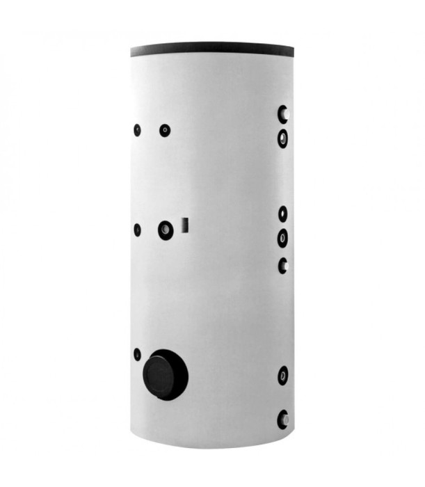 Купить Austria Email VT 800 FRMR в интернет магазине. Цены, фото, описания, характеристики, отзывы, обзоры