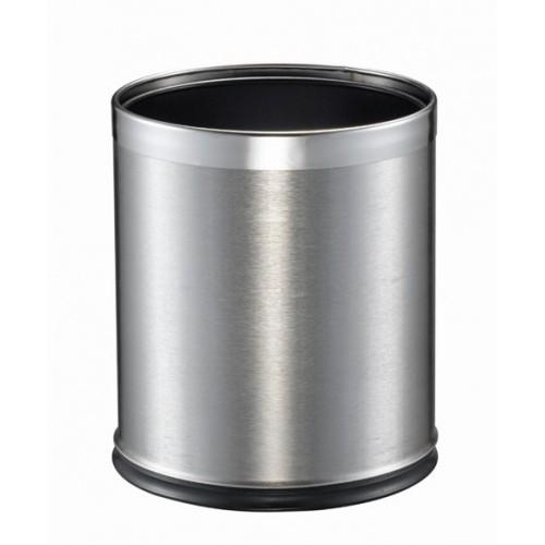 Купить BINELE Lux 9 литров (матовая) в интернет магазине. Цены, фото, описания, характеристики, отзывы, обзоры