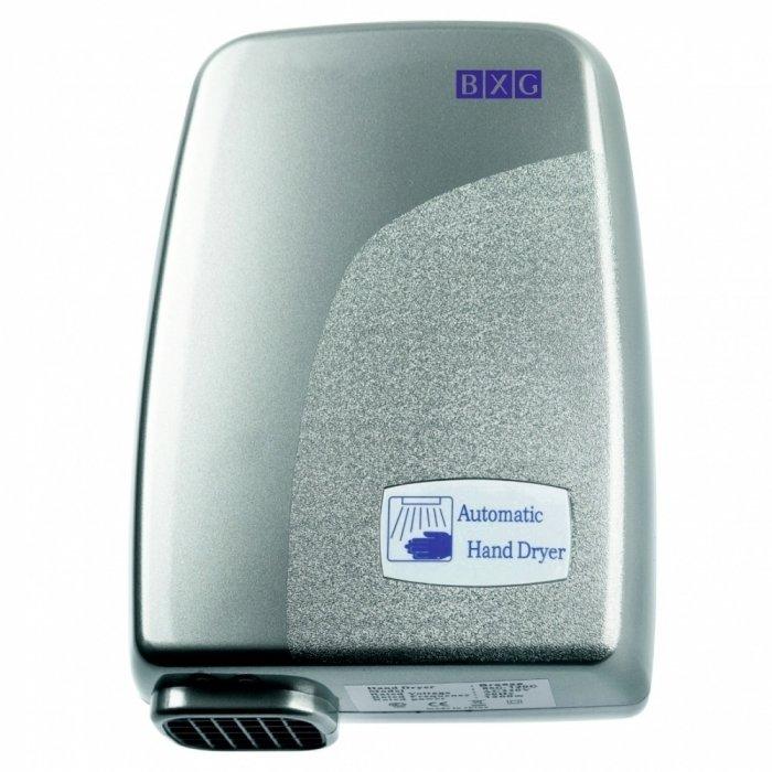 Купить BXG 120C в интернет магазине. Цены, фото, описания, характеристики, отзывы, обзоры