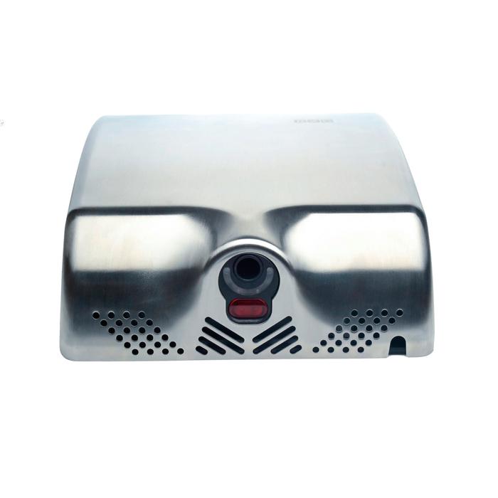Автоматическая сушилка для рук BXG BXG 180A