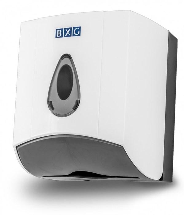 Диспенсер для туалетной бумаги BXG.
