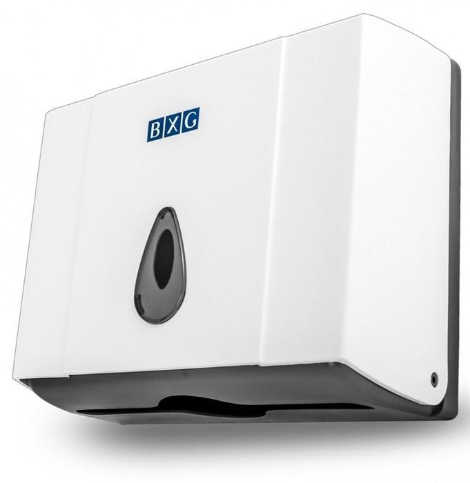 Диспенсер для бумажных полотенец BXG BXG PD-8025 недорого