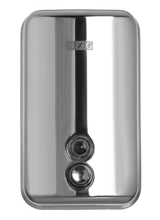 Купить BXG SD-H1-1000 в интернет магазине. Цены, фото, описания, характеристики, отзывы, обзоры