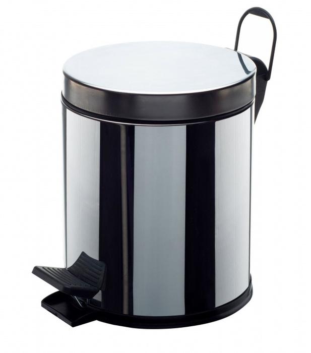 Урны для мусора BXG.
