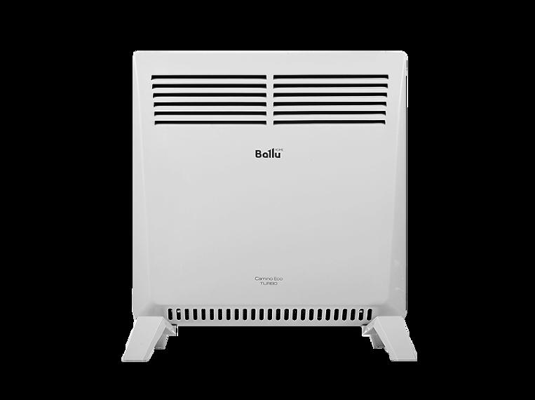 Конвектор электрический Ballu BEC/EMT-2000 фото