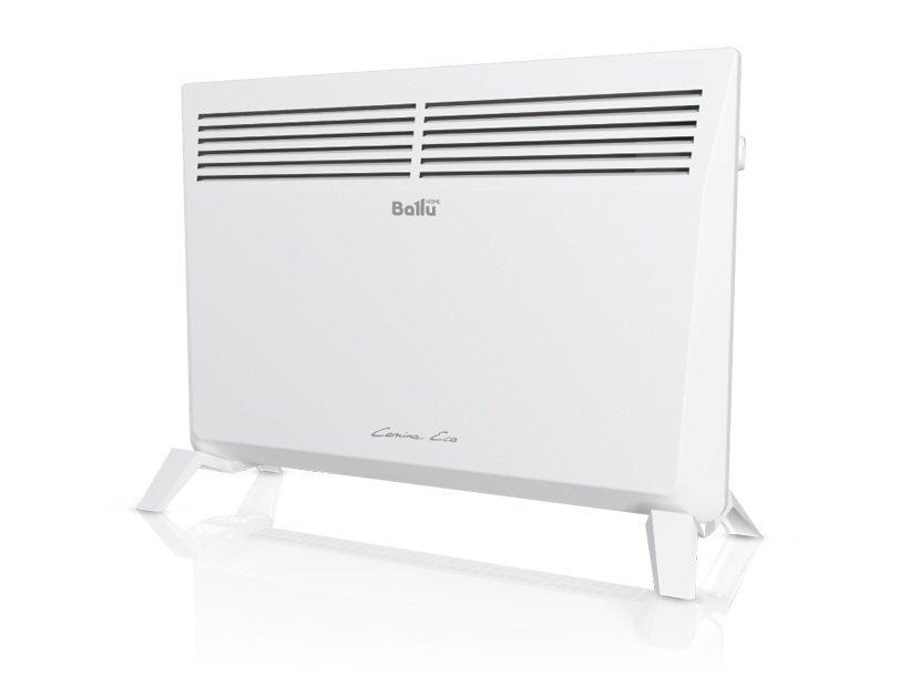 Купить Ballu BEC/EM-1000 в интернет магазине. Цены, фото, описания, характеристики, отзывы, обзоры