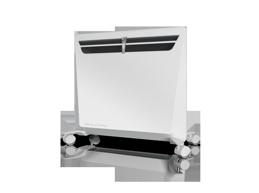Купить Ballu BEC/EVM - 1000 в интернет магазине. Цены, фото, описания, характеристики, отзывы, обзоры