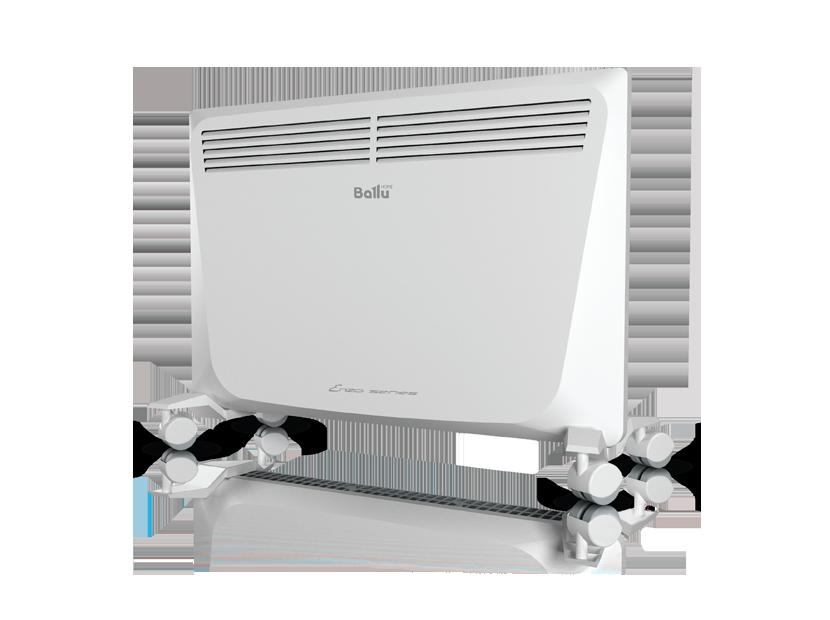 Купить Ballu BEC/EZMR-1000 в интернет магазине. Цены, фото, описания, характеристики, отзывы, обзоры