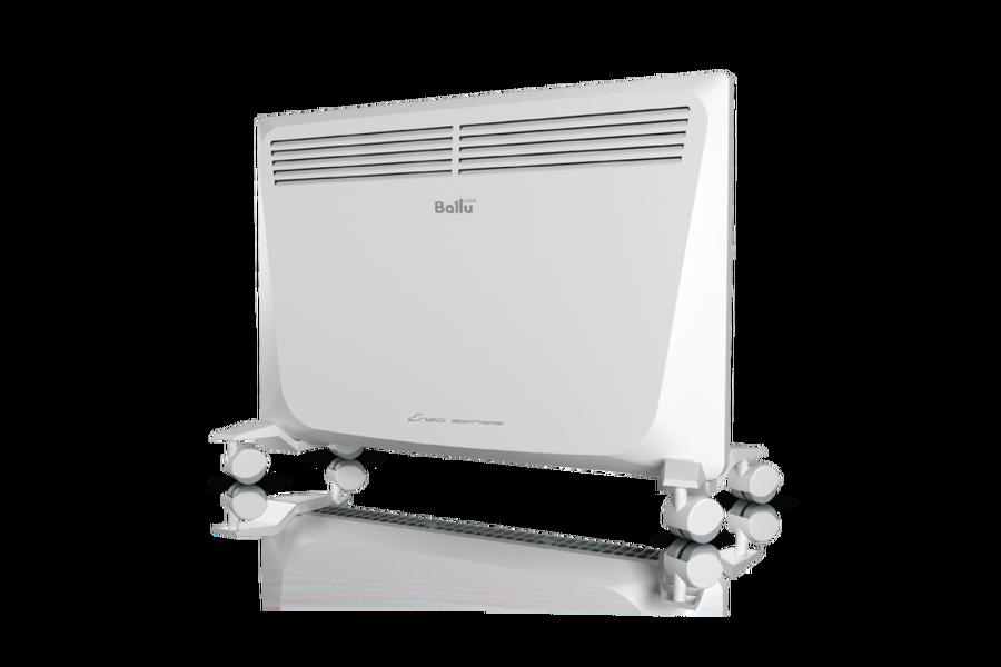 Электрический конвективный обогреватель Ballu Ballu BEC/EZMR-1500
