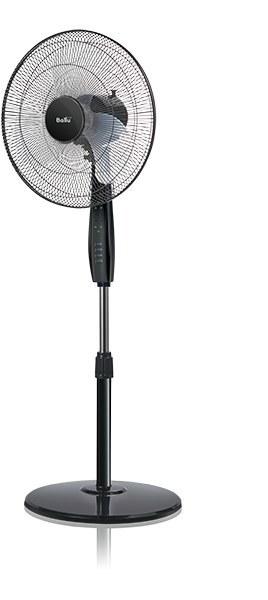 Купить Ballu BFF - 871R в интернет магазине. Цены, фото, описания, характеристики, отзывы, обзоры