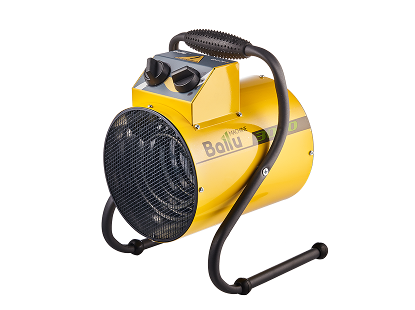 Купить Ballu BHP-PE-2 в интернет магазине. Цены, фото, описания, характеристики, отзывы, обзоры