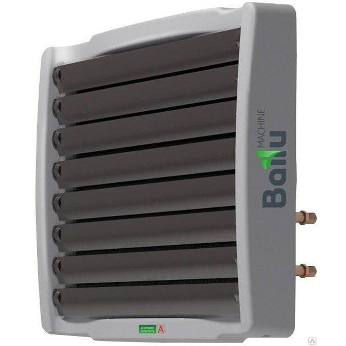 Купить Ballu BHP-W2-30 в интернет магазине. Цены, фото, описания, характеристики, отзывы, обзоры