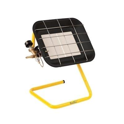 Купить Ballu BIGH-4 в интернет магазине. Цены, фото, описания, характеристики, отзывы, обзоры