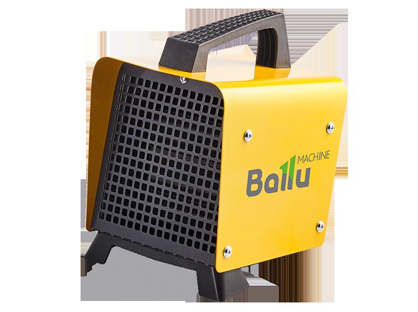 Купить Ballu BKN-3 в интернет магазине. Цены, фото, описания, характеристики, отзывы, обзоры