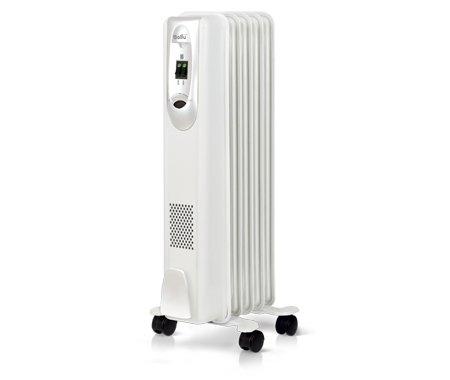 Купить Ballu BOH/CM-05WDN в интернет магазине. Цены, фото, описания, характеристики, отзывы, обзоры
