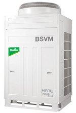 Купить Наружный блок VRF системы Ballu BSVMO-450-A в интернет магазине климатического оборудования