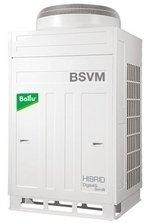 Купить Наружный блок VRF системы Ballu BSVMO-900-A в интернет магазине климатического оборудования