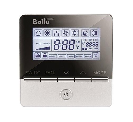 Купить Ballu BVRFK-49 в интернет магазине. Цены, фото, описания, характеристики, отзывы, обзоры