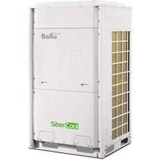 Купить Ballu BVRFO-KS7/225-280-A в интернет магазине. Цены, фото, описания, характеристики, отзывы, обзоры