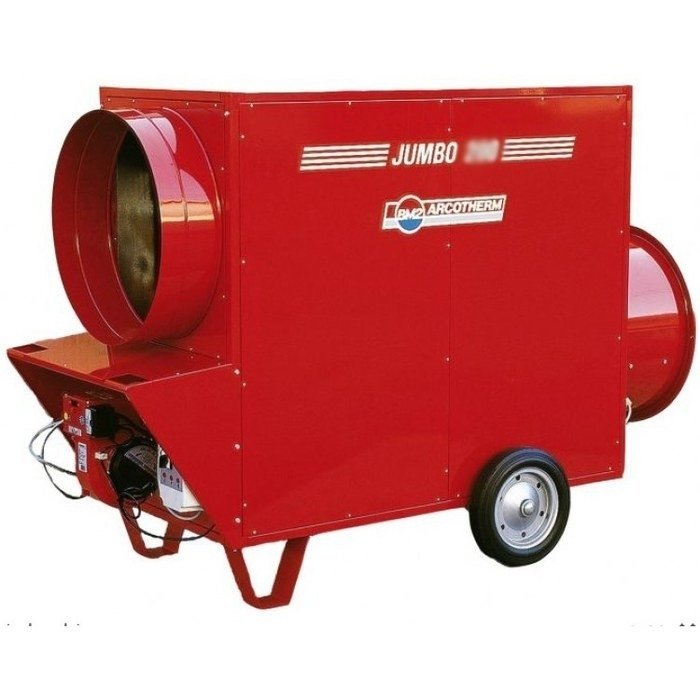 Купить Ballu-Biemmedue JUMBO 235 Т (230 V -3- 50/60 Hz) D в интернет магазине. Цены, фото, описания, характеристики, отзывы, обзоры