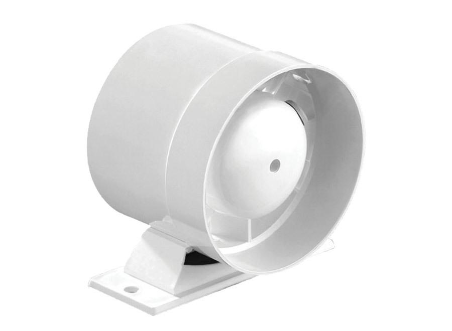 Купить Ballu ECO 125 в интернет магазине. Цены, фото, описания, характеристики, отзывы, обзоры