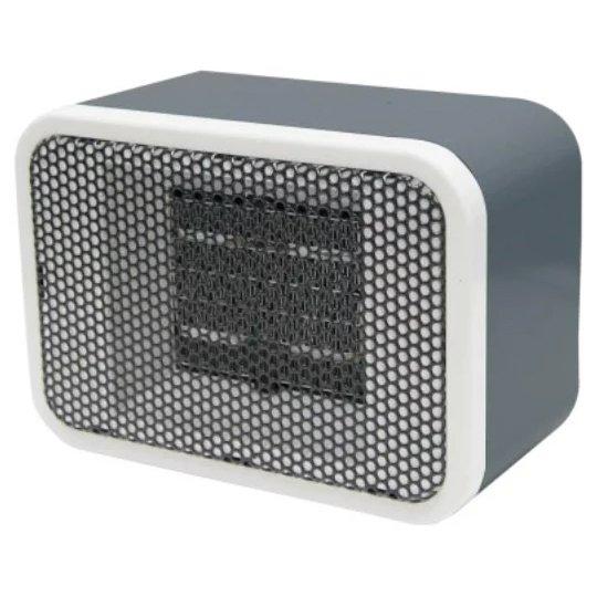 Керамический тепловентилятор Hyundai H-FH9-05-UI9207