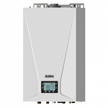 Купить BaltGaz Turbo Е 18 в интернет магазине. Цены, фото, описания, характеристики, отзывы, обзоры